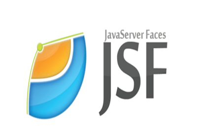 Java Server Faces In Action Pdf