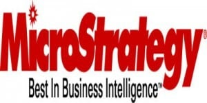 MicroStrategy (1)