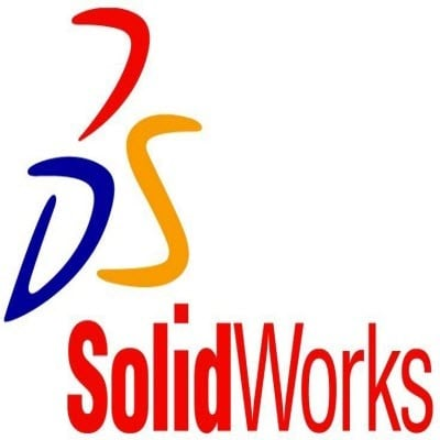 Top 18 SolidWorks Interview Questions & Answers
