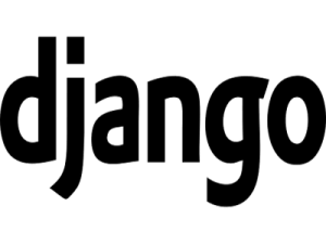 django-339744_640