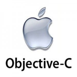 Top 25 Objective C Interview Questions & Answers