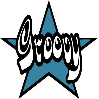 Top 22 Groovy Interview Questi...