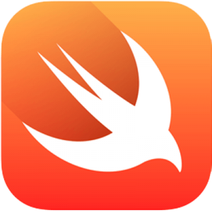 Top 15 Swift Interview Questions & Answers