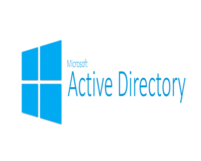 Top 17 Active Directory Interview Questions & Answers
