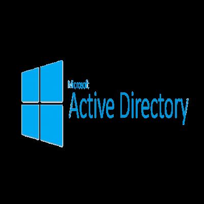 Active directory yandex - 30