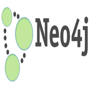 Top 20 Neo4j Interview Questions & Answers
