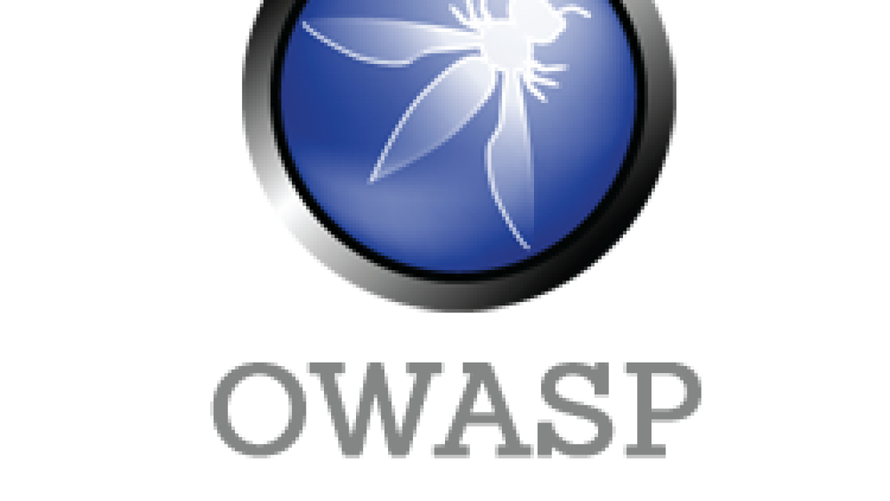 Top 14 OWASP Interview Questions & Answers