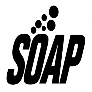 soap-logo-simple_v2