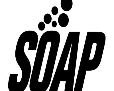 Top 17 SOAP Web Services Interview Questions & Answers