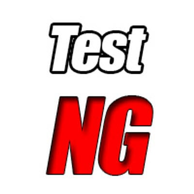 Top 19 TestNG Interview Questions & Answers