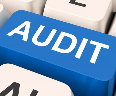 Top 10 Internal Audit Interview Questions & Answers