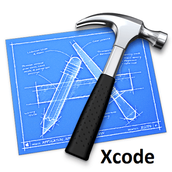 Top 18 iOS Developer Interview Questions & Answers: XCode