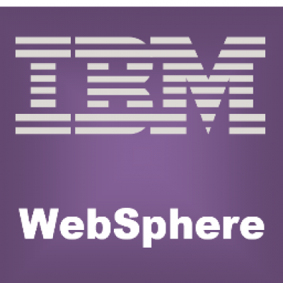 Top 23 Websphere Interview Questions & Answers