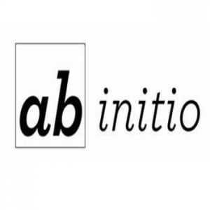 Top 19 Ab initio Interview Questions & Answers (2021 Update)