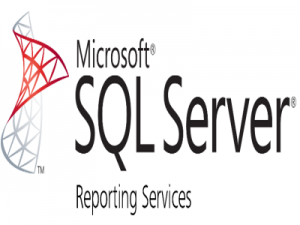 logo-reporting-services