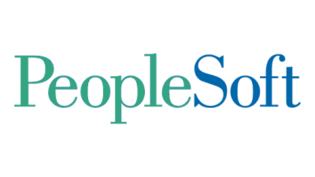 Top 20 PeopleSoft Interview Questions & Answers