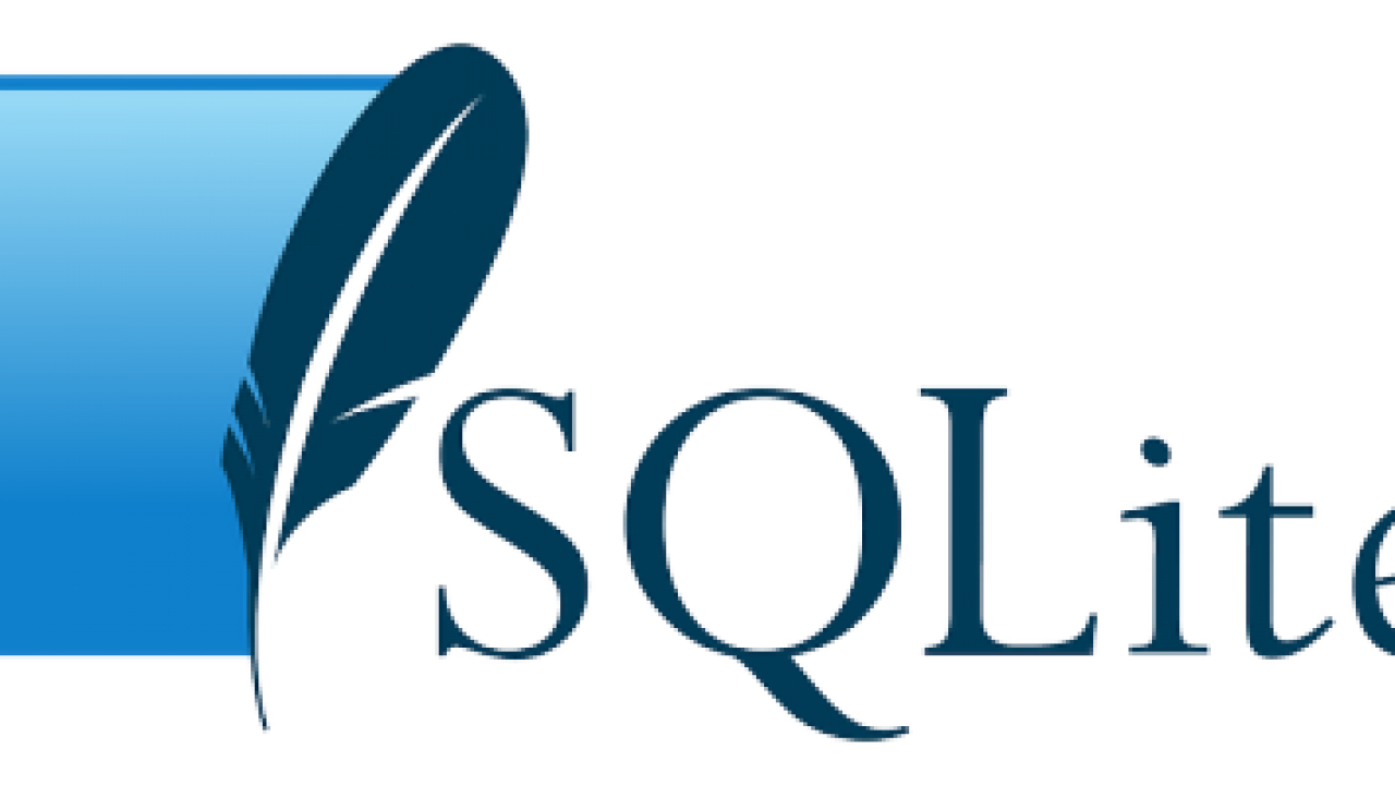 Top 20 SQLite Interview Questions & Answers