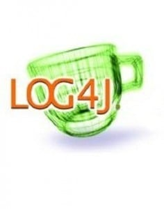 Top 25 Log4j Interview Questions & Answers