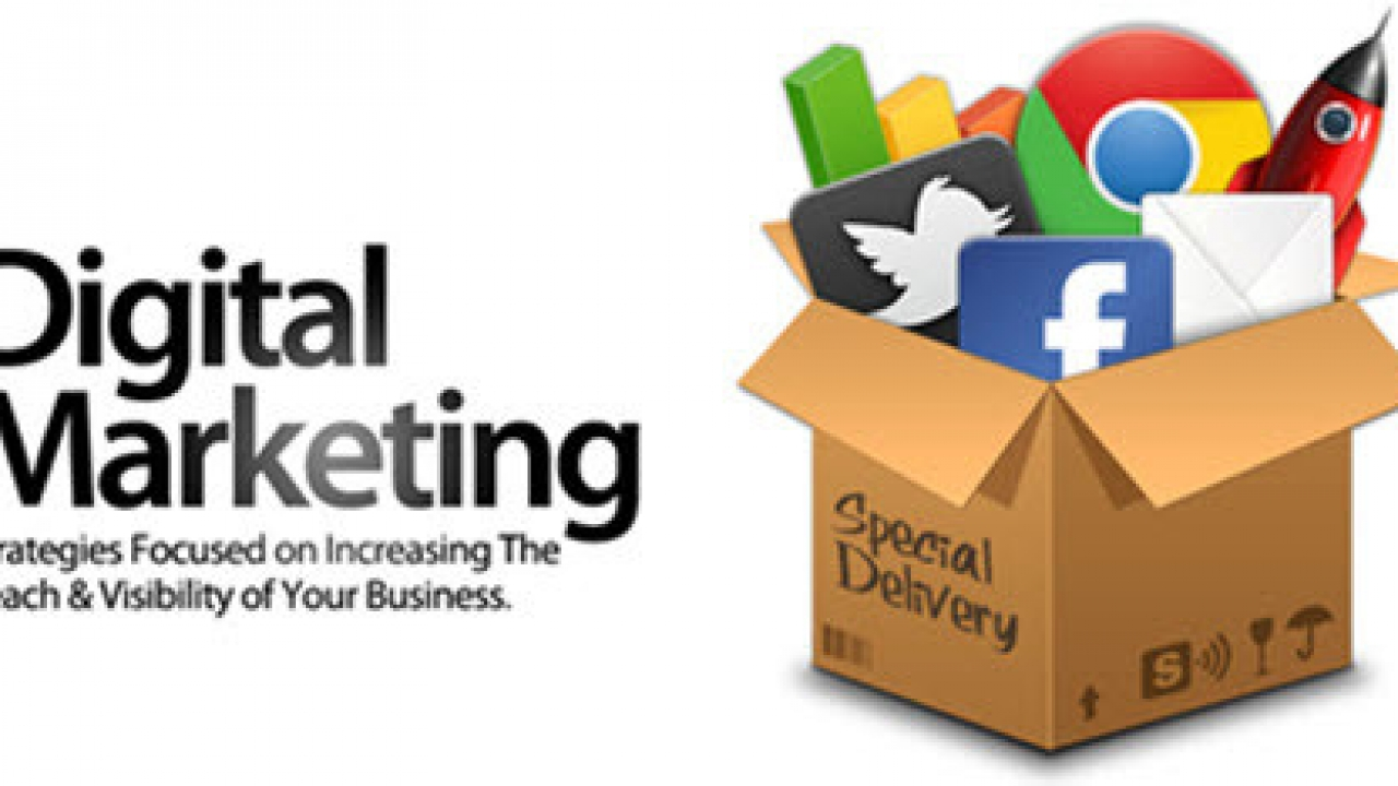 Top 15 Digital Marketing Interview Questions & Answers