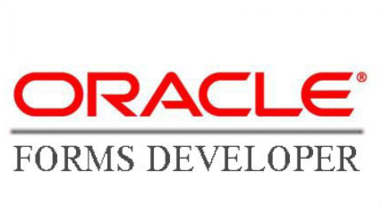 Top 13 Oracle Forms Interview Questions & Answers