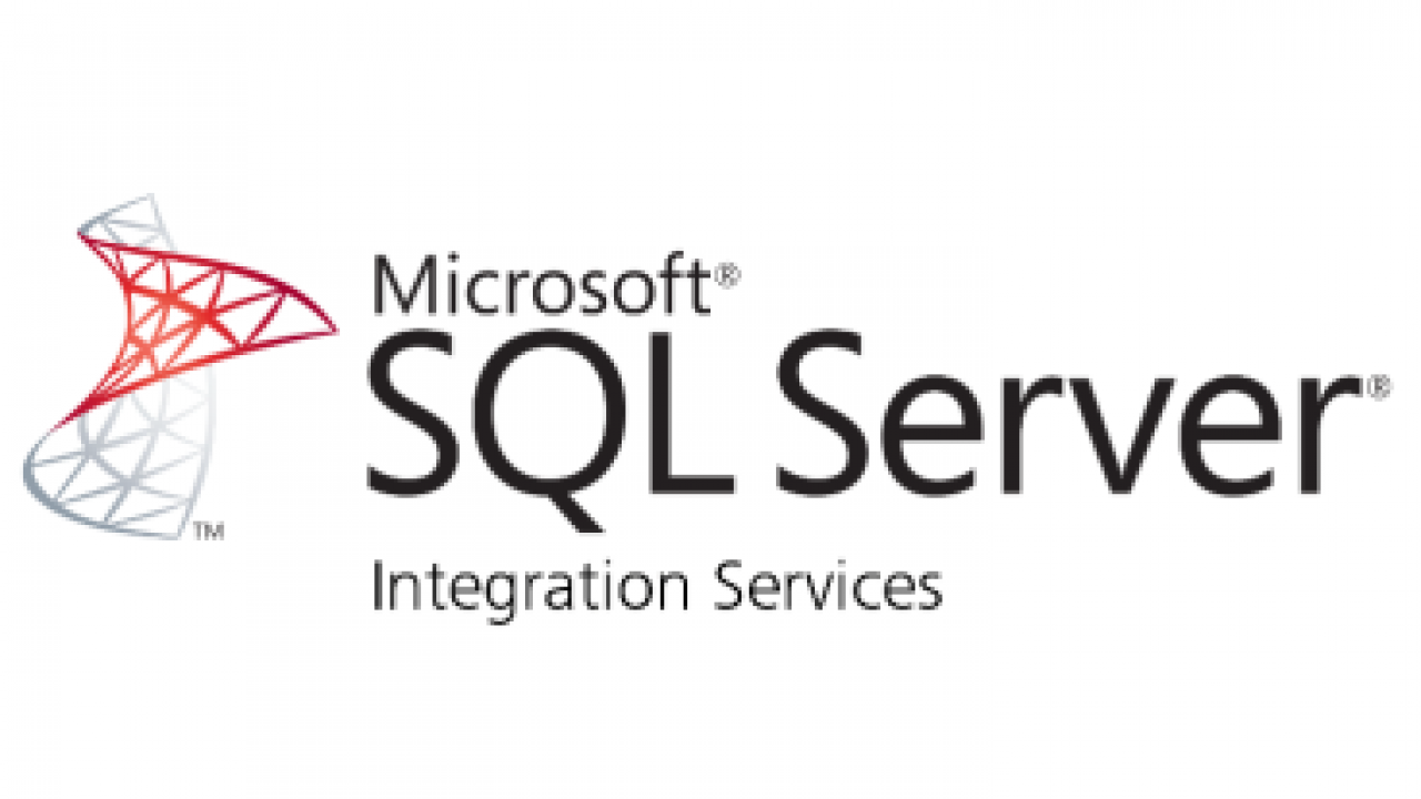 Top 40 SSIS Interview Questions and Answers
