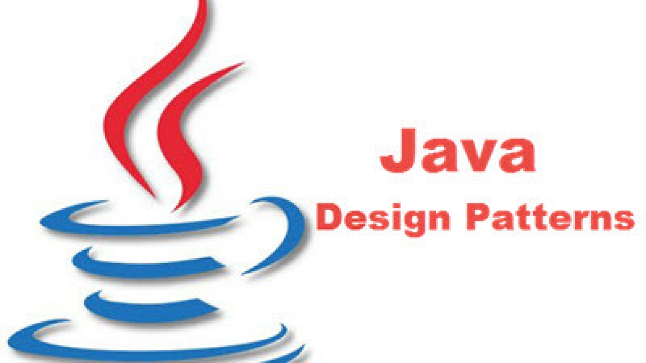 Top 22 Java Design Patterns Interview Questions & Answers