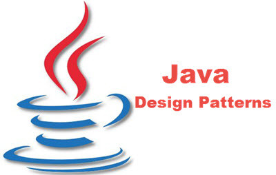 design-patterns-in-java