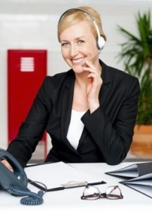 Top 19 Receptionist Interview Questions & Answers (2021)