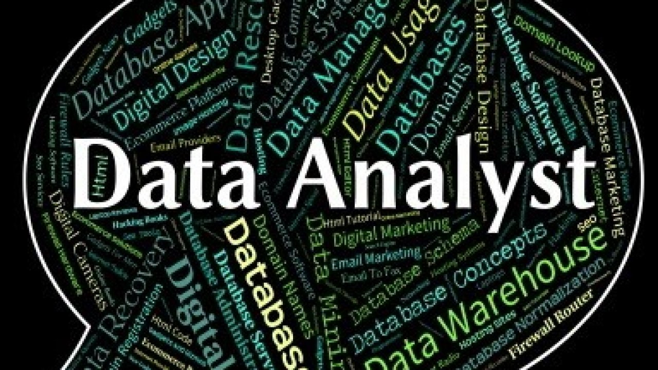 Top 30 Data Analyst Interview Questions Answers