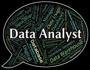 Top 30 Data Analyst Interview Questions & Answers (2021)
