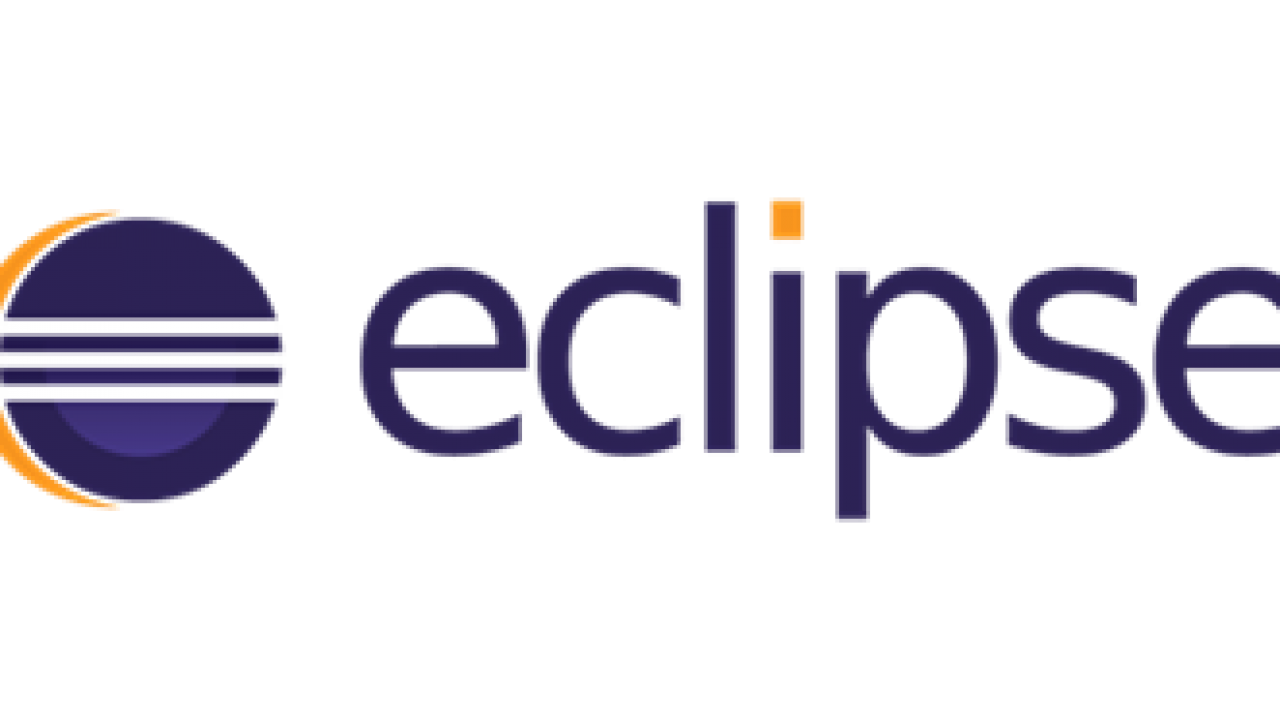 Top 16 Eclipse Interview Questions & Answers