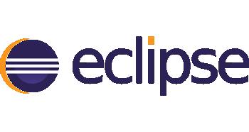 eclipse-800x426