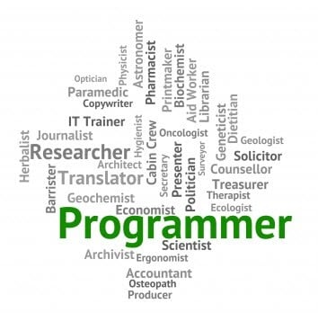 Top 50 Programming Interview Questions & Answers