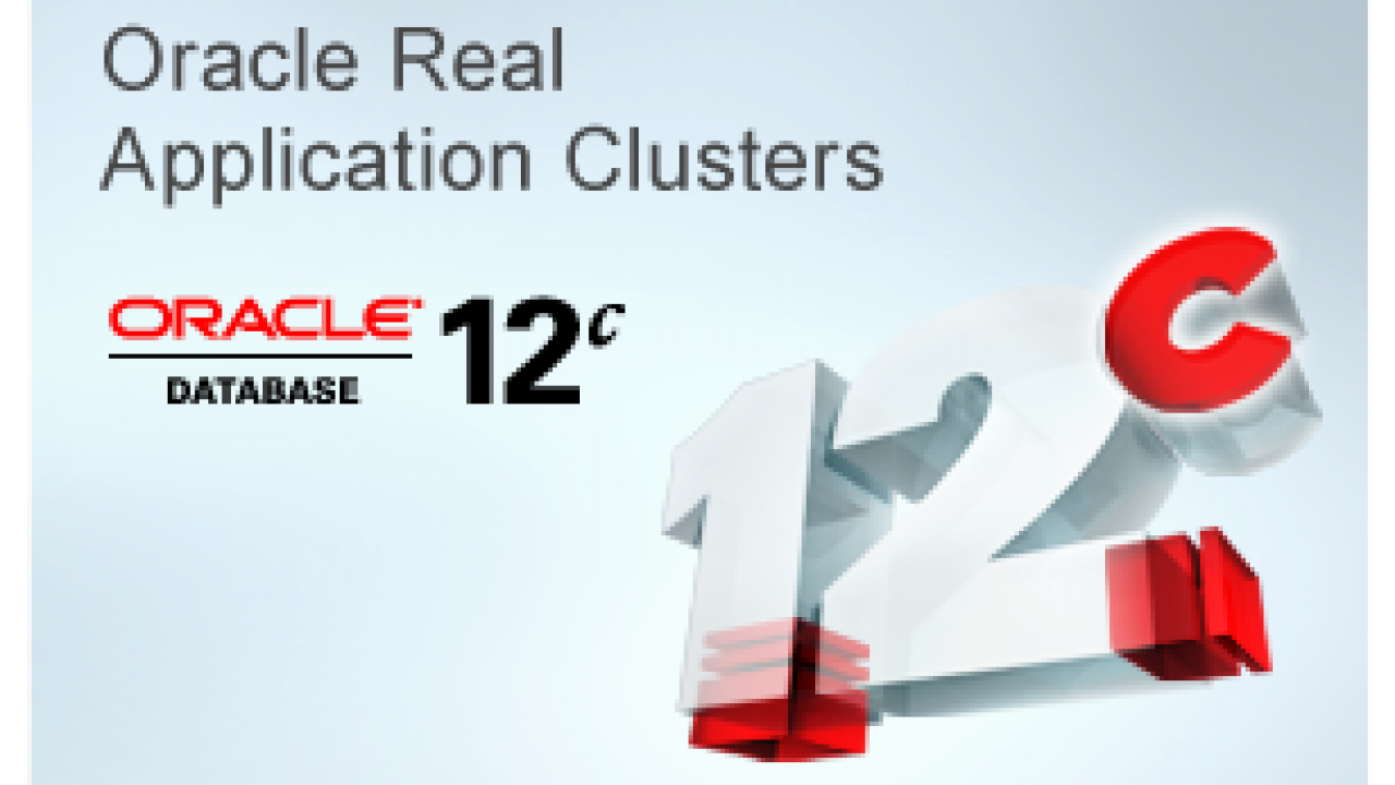 Top 20 Oracle RAC Interview Questions & Answers