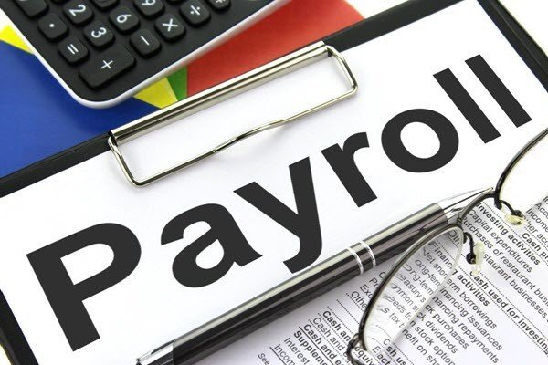 Top 17 Payroll Interview Questions & Answers