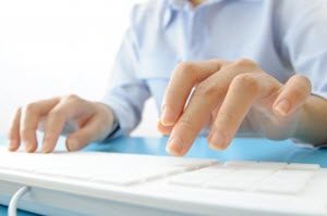 Top 20 Data Entry Operator Interview Questions and Answers