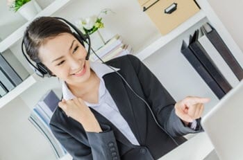 Top 14 Application Support Interview Questions and Answers