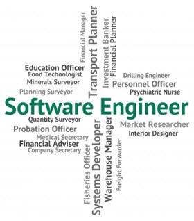 Top 50 Software Engineering Interview Questions and Answers