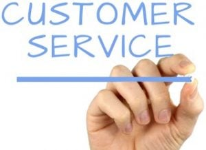Top 20 Customer Service Interview Questions and Answers (2021)