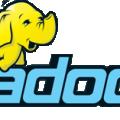 Hadoop Admin Interview Questions