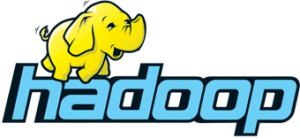 Top 25 Hadoop Admin Interview Questions and Answers