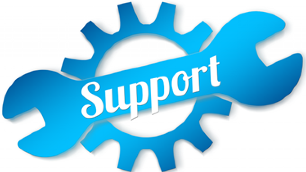 Top 20 Production Support Executive Questions and Answers