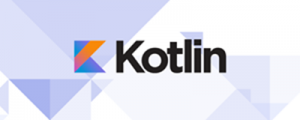 Top 25 Kotlin Interview Questions and Answers