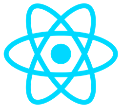 Top 70 React Interview Questions and Answers (2021 Update)